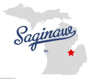 map_of_saginaw_mi_zps28aca06a